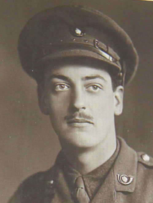 Henry Bertram Stokoe was born in Tonbridge in 1893, the son of Henry and Annie Esther. The family lived in Park House, Dry Hill Road, Tonbridge from the ... - stokoehb